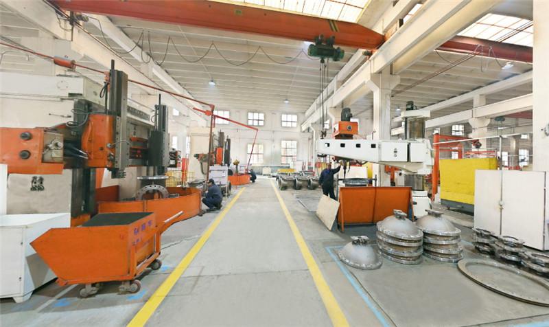 factory (8)