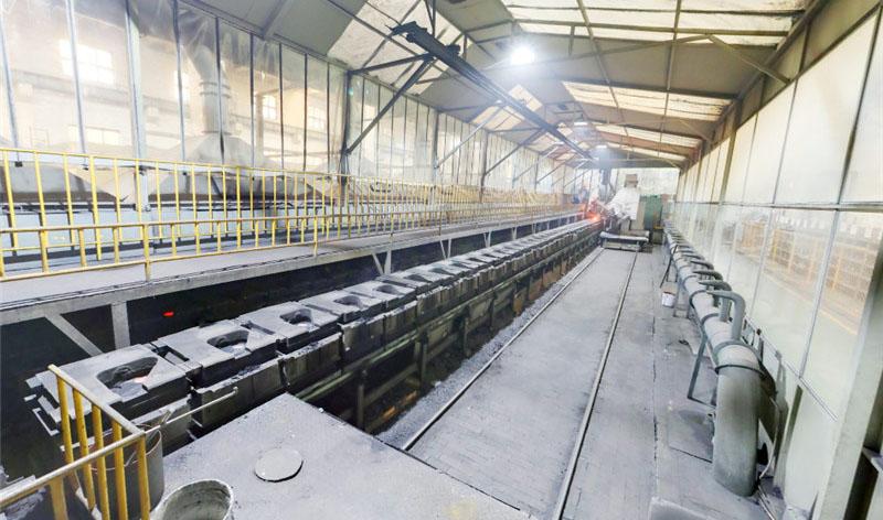 factory (13)