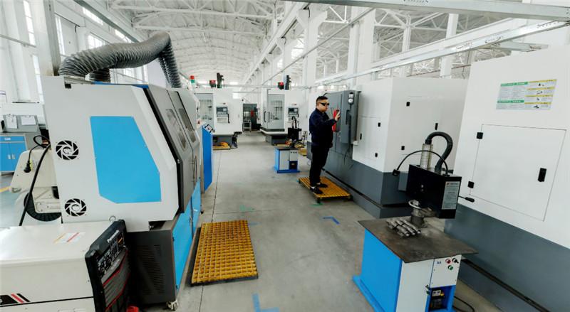 factory (11)