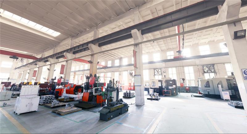factory (10)